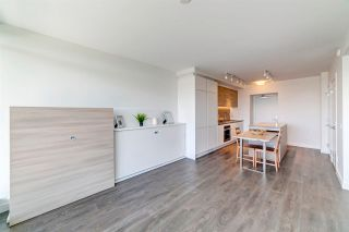 """Photo 12: 705 657 WHITING Way in Coquitlam: Coquitlam West Condo for sale in """"Lougheed Heights by BlueSky Property"""" : MLS®# R2570378"""