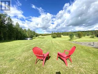 Photo 8: 5067 NAZKO ROAD in Quesnel: House for sale : MLS®# R2601010