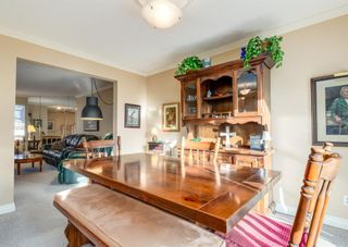 Photo 8: 5 714 Willow Park Drive SE in Calgary: Willow Park Row/Townhouse for sale : MLS®# A1084820