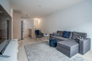 """Photo 3: 202 10581 140 Street in Surrey: Whalley Condo for sale in """"Thrive @ HQ"""" (North Surrey)  : MLS®# R2516230"""