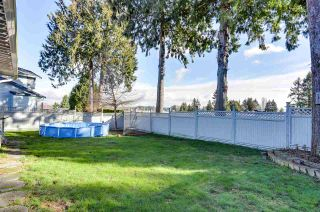 Photo 29: 6138 134A Street in Surrey: Panorama Ridge House for sale : MLS®# R2543526