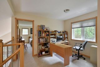 Photo 13: 6575 N GALE Avenue in Sechelt: Sechelt District House for sale (Sunshine Coast)  : MLS®# R2361659