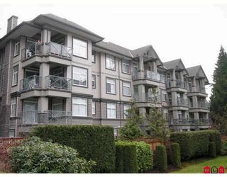 "Photo 10: 410 33318 BOURQUIN Crescent in Abbotsford: Central Abbotsford Condo for sale in ""NATURES GATE"" : MLS®# F2801735"