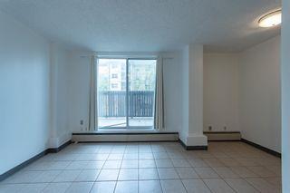 Photo 11:  in Edmonton: Zone 02 Condo for sale : MLS®# E4246424