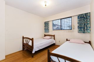 Photo 11: 892 E 54TH AVENUE in Vancouver: South Vancouver House for sale (Vancouver East)  : MLS®# R2535189