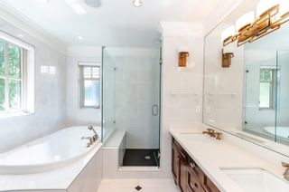 Photo 6: 4579 W 9TH Avenue in Vancouver: Point Grey House for sale (Vancouver West)  : MLS®# R2604348