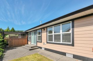 Photo 13: 6 611 Hilchey Rd in : CR Willow Point Row/Townhouse for sale (Campbell River)  : MLS®# 879247