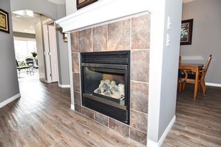 Photo 26: 149 West Lakeview Point: Chestermere Semi Detached for sale : MLS®# A1122106