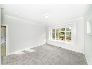 """Photo 15: 13487 231A Street in Maple Ridge: Silver Valley House for sale in """"SILVER VALLEY & FERN CRESCENT"""" : MLS®# R2474594"""