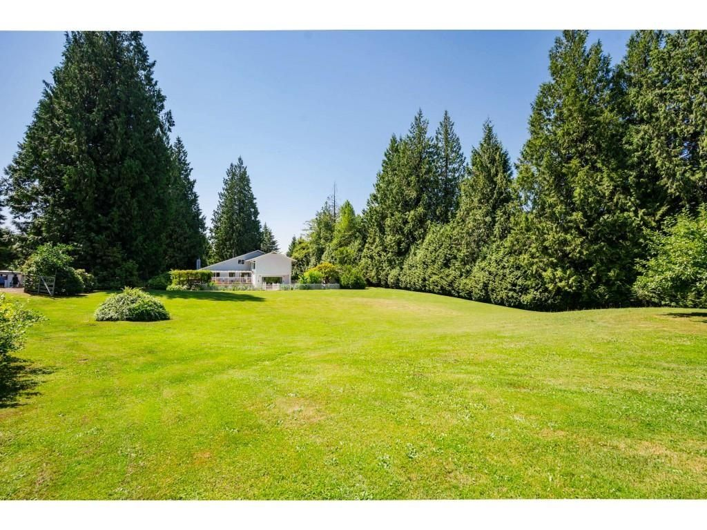 Photo 31: Photos: 26019 58 Avenue in Langley: County Line Glen Valley House for sale : MLS®# R2599684