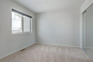 Photo 32: 141 Shoreline Vista: Chestermere Semi Detached for sale : MLS®# A1071105