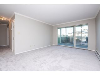 """Photo 4: 114 31850 UNION Street in Abbotsford: Abbotsford West Condo for sale in """"Fernwood Manor"""" : MLS®# R2135646"""