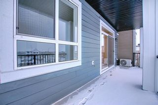 Photo 43: 202 35 Walgrove Walk in Calgary: Walden Apartment for sale : MLS®# A1076362