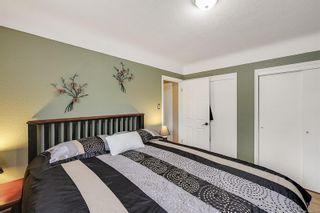 Photo 15: 3529 Savannah Ave in : SE Quadra House for sale (Saanich East)  : MLS®# 885273