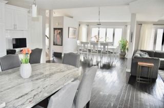 Photo 7: 730 ESTATE Drive: Sherwood Park House for sale : MLS®# E4234958