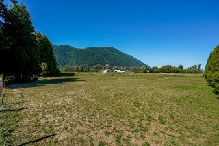 Photo 7: 39039 N PARALLEL Road in Abbotsford: Sumas Prairie House for sale : MLS®# R2618007