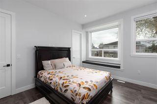 Photo 20: 9123 124 Street in Surrey: Queen Mary Park Surrey House for sale : MLS®# R2571770