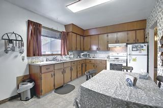 Photo 13: 1839 38 Street SE in Calgary: Forest Lawn Detached for sale : MLS®# A1147912