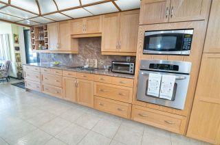 Photo 18: 1502 9921 104 Street in Edmonton: Zone 12 Condo for sale : MLS®# E4239123