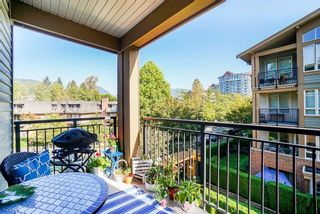 """Photo 31: 301 1111 E 27TH Street in North Vancouver: Lynn Valley Condo for sale in """"BRANCHES"""" : MLS®# R2507076"""