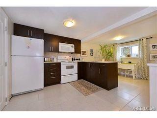Photo 16: 976 Wollaston St in VICTORIA: Es Esquimalt House for sale (Esquimalt)  : MLS®# 693505
