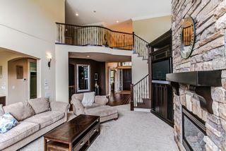 """Photo 43: 23931 106 Avenue in Maple Ridge: Albion House for sale in """"FALCON BLUFF"""" : MLS®# R2066005"""