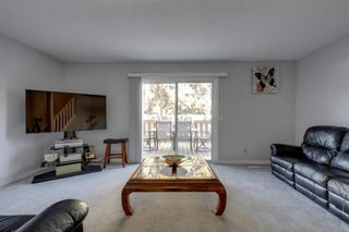 Photo 9: 301 9930 Bonaventure Drive SE in Calgary: Willow Park Row/Townhouse for sale : MLS®# A1150747