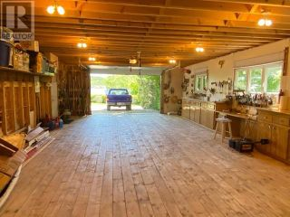 Photo 10: 16 Gull Pond Road in Stephenville: Recreational for sale : MLS®# 1232724