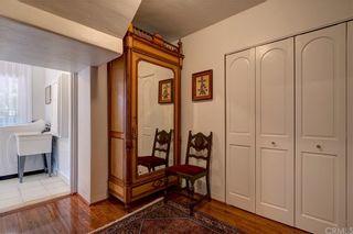 Photo 46: 6723 Hillside Lane in Whittier: Residential for sale (670 - Whittier)  : MLS®# PW21162363