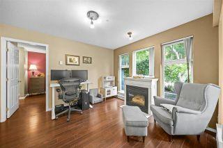 """Photo 3: 113 3085 PRIMROSE Lane in Coquitlam: North Coquitlam Condo for sale in """"Lakeside"""" : MLS®# R2593175"""