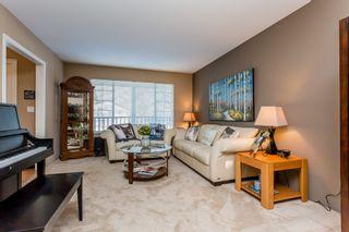 "Photo 21: 20940 94B Avenue in Langley: Walnut Grove House for sale in ""WALNUT GROVE"" : MLS®# R2131575"