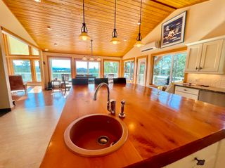 Photo 33: 149 WINTER COVE Road: Saturna Island House for sale (Islands-Van. & Gulf)  : MLS®# R2605068