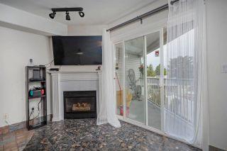 "Photo 4: 208 5765 VEDDER Road in Chilliwack: Vedder S Watson-Promontory Condo for sale in ""Southside Estates"" (Sardis) : MLS®# R2574125"