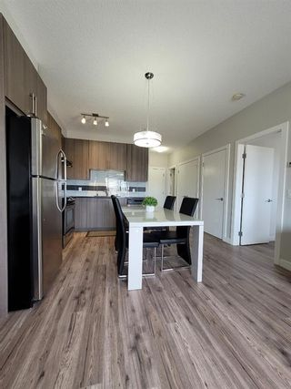 Photo 3: 216 16 Sage Hill Terrace NW in Calgary: Sage Hill Apartment for sale : MLS®# A1075737