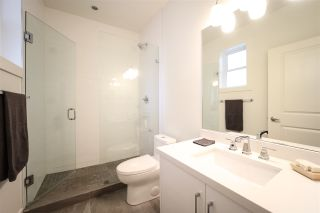 Photo 9: 808 W 69TH Avenue in Vancouver: Marpole 1/2 Duplex for sale (Vancouver West)  : MLS®# R2410906