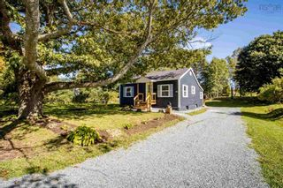 Photo 25: 215 Oakdene Avenue in North Kentville: 404-Kings County Residential for sale (Annapolis Valley)  : MLS®# 202124740