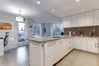Photo 13: 206 3093 WINDSOR Gate in Coquitlam: New Horizons Condo for sale : MLS®# R2624700