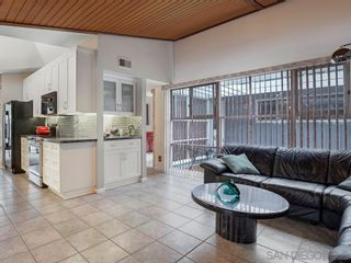 Photo 18: SAN CARLOS House for sale : 3 bedrooms : 7013 Coleshill Dr. in San Diego