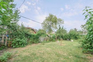 Photo 36: 46 Stainforth Drive in Toronto: Agincourt South-Malvern West House (Backsplit 4) for sale (Toronto E07)  : MLS®# E5368790