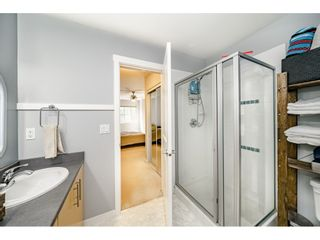 """Photo 17: 34 19250 65 Avenue in Surrey: Clayton Townhouse for sale in """"Sunberry Court"""" (Cloverdale)  : MLS®# R2409973"""
