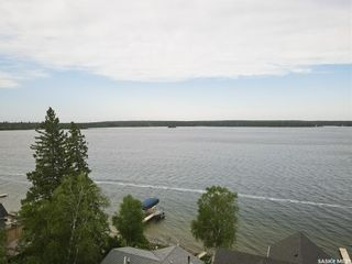 Photo 3: 224 Carwin Park Drive in Emma Lake: Lot/Land for sale : MLS®# SK845604