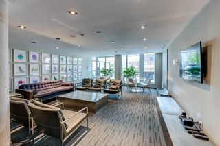 Photo 30: 910 318 E King Street in Toronto: Moss Park Condo for lease (Toronto C08)  : MLS®# C5337986