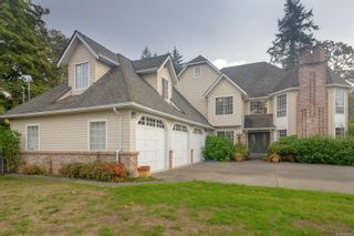 Photo 6: 1456 Maple Bay Rd in Duncan: Du East Duncan House for sale : MLS®# 887412