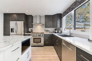 Photo 14: 13108 63 Avenue in Edmonton: Zone 15 House for sale : MLS®# E4243732