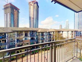 Photo 14: 304 4799 BRENTWOOD DRIVE in Burnaby: Brentwood Park Condo for sale (Burnaby North)  : MLS®# R2564770