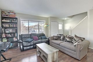 Photo 8: 321 Citadel Point NW in Calgary: Citadel Row/Townhouse for sale : MLS®# A1074362