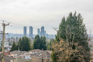 Photo 28: 310 5340 HASTINGS STREET in Burnaby: Capitol Hill BN Condo for sale (Burnaby North)  : MLS®# R2551996