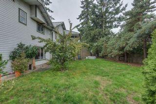 Photo 2: 6129 126 Street in Surrey: Panorama Ridge House for sale : MLS®# R2621449