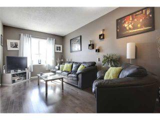Photo 8: 3206 73 ERIN WOODS Court SE in CALGARY: Erinwoods Condo for sale (Calgary)  : MLS®# C3628270