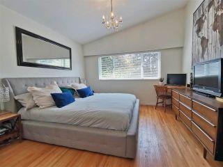 "Photo 6: 11812 64 Avenue in Delta: Sunshine Hills Woods House for sale in ""Sunshine Hills"" (N. Delta)  : MLS®# R2591461"